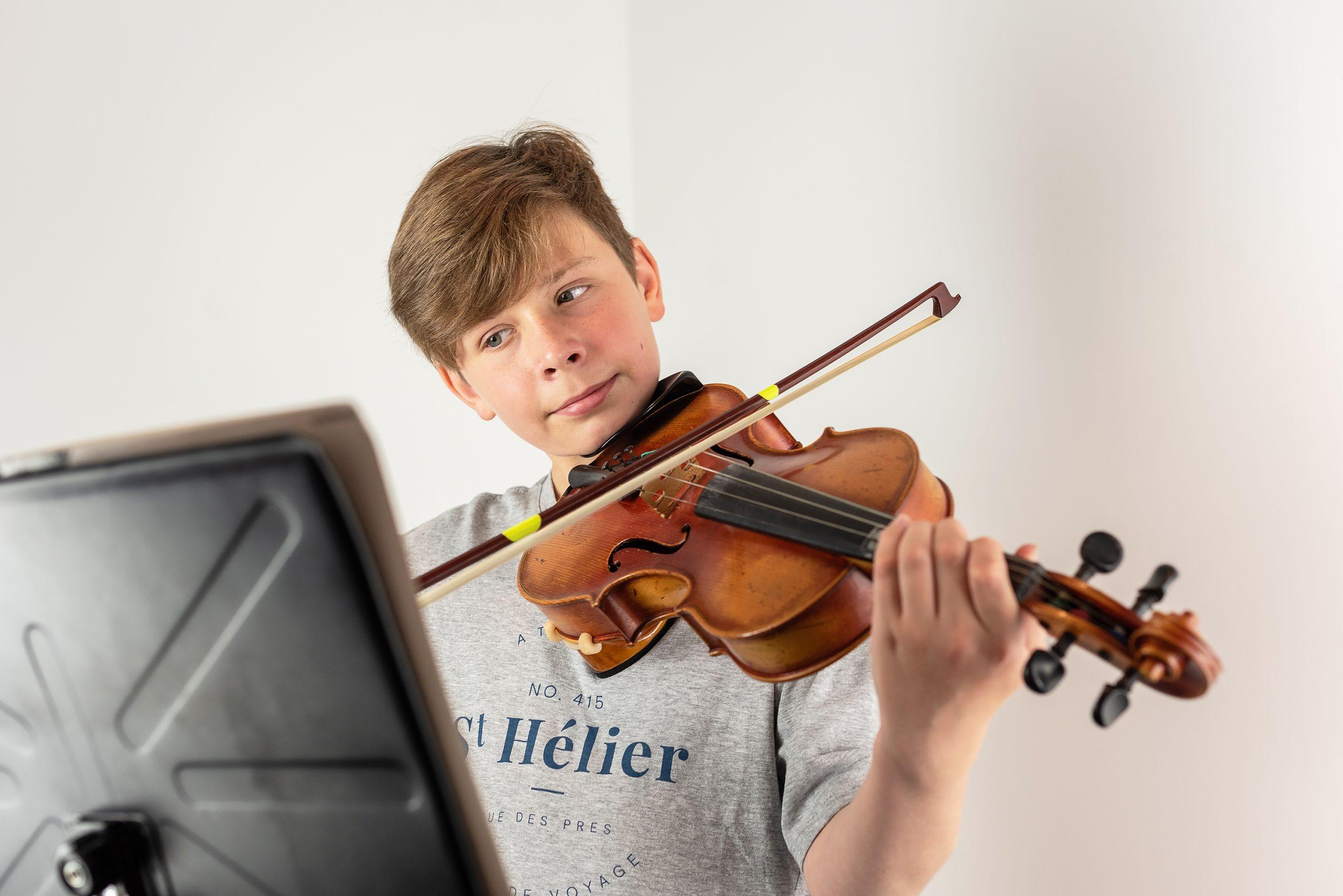 musiceducation